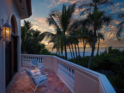 Single Family for sales at 306 Seabreeze Dr  Marco Island, Florida 34145 United States