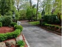 独户住宅 for sales at Colonial 207 Everit Ave   Hewlett Harbor, 纽约州 11557 美国