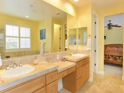 Vivienda unifamiliar for sales at 2140 Ranch Ct, Napa, CA 94558 2140  Ranch Ct Napa, California 94558 Estados Unidos