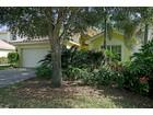 Частный односемейный дом for  sales at SATURNIA LAKES 2350  Butterfly Palm Dr   Naples, Флорида 34119 Соединенные Штаты