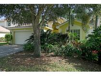 Vivienda unifamiliar for sales at SATURNIA LAKES 2350  Butterfly Palm Dr   Naples, Florida 34119 Estados Unidos