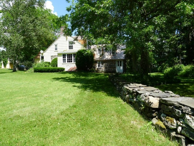 Single Family Home for sales at Separate House 13 Separate Road   Amenia, New York 12501 United States