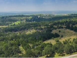 Hacienda / Granja / Rancho / Plantación for sales at Beautiful Views and Rolling Hills Hwy 71 Horseshoe Bay, Texas 78654 Estados Unidos