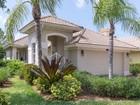 Villa for  open-houses at FIDDLER'S CREEK - COTTON GREEN 3794  Cotton Green Path Dr   Naples, Florida 34114 Stati Uniti