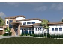 Nhà ở một gia đình for sales at THE MOORINGS 611  Springline Dr  The Moorings, Naples, Florida 34102 Hoa Kỳ