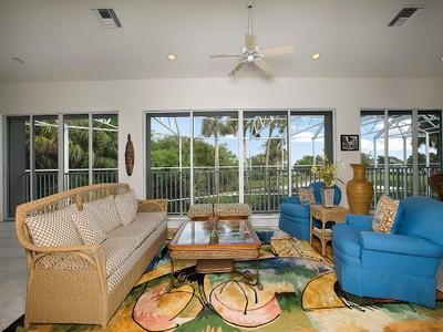 Moradia for sales at sanibel 2984  Wulfert Rd Sanibel, Florida 33957 Estados Unidos