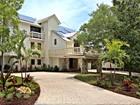 단독 가정 주택 for sales at NORTH HARBOR 1342  Roberts Bay Ln Sarasota, 플로리다 34242 미국