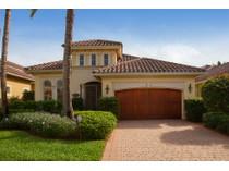 独户住宅 for sales at FIDDLER'S CREEK - CRANBERRY CROSSING 9072  Cherry Oaks Trl   Naples, 佛罗里达州 34114 美国