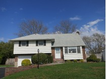 Single Family Home for sales at Split 7 Plum Tree Ln   Commack, New York 11725 United States
