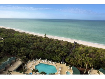 Condo / Townhome / Villa for rentals at 8171 Bay Colony Dr 1202  Naples, Florida 34108 United States