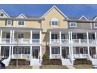 Condominio for  sales at 36392 Azalea Ave, Selbyville, DE 19975 36392  Azalea Ave Selbyville, Delaware 19975 Stati Uniti