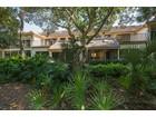 Nhà phố for sales at VILLAS AT PELICAN BAY 571  Gulf Park Dr  Naples, Florida 34108 Hoa Kỳ