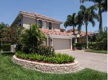 Vivienda unifamiliar for sales at RIVIERA DUNES 301  10th Ave  E   Palmetto, Florida 34221 Estados Unidos