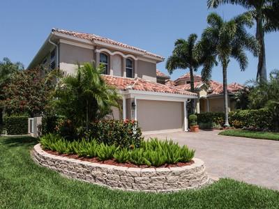 Villa for sales at RIVIERA DUNES 301  10th Ave  E  Palmetto, Florida 34221 Stati Uniti