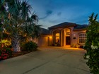 Vivienda unifamiliar for sales at AUTUMN WOODS 6375  Old Mahogany Ct Naples, Florida 34109 Estados Unidos