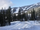 Terrain for sales at The Glades Lot 1 15 Glades Crescent Lot 1 Whitefish, Montana 59937 États-Unis