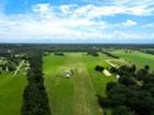 Частный односемейный дом for sales at DADE CITY 20151  Powerline Rd Dade City, Флорида 33523 Соединенные Штаты