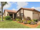 Кооперативная квартира for sales at JACARANDA WEST 898  Country Club Cir 47 Venice, Флорида 34293 Соединенные Штаты