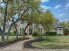 Villa for sales at Stunning Two-Story Custom Home 8629 Jodphur Fair Oaks Ranch, Texas 78015 Stati Uniti