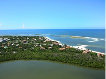 Terreno for sales at MARCO ISLAND - HIDEAWAY 945  Royal Marco Way   Marco Island, Florida 34145 Estados Unidos