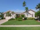 Частный односемейный дом for sales at MARCO ISLAND - CENTURY DRIVE 400  Century Dr Marco Island, Флорида 34145 Соединенные Штаты