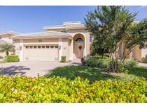 Piso for sales at PELICAN MARSH-SEVILLE 1905  Seville Blvd 321   Naples, Florida 34109 Estados Unidos