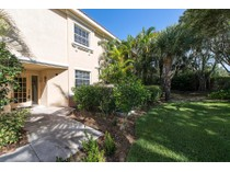Eigentumswohnung for sales at FIDDLER'S CREEK - DEER CROSSING 3945  Deer Crossing Ct 106   Naples, Florida 34114 Vereinigte Staaten
