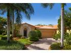 Villa for  sales at FIDDLER'S CREEK - BELLAGIO 8515  Bellagio Dr   Naples, Florida 34114 Stati Uniti