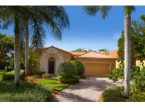 단독 가정 주택 for sales at FIDDLER'S CREEK - BELLAGIO 8515  Bellagio Dr   Naples, 플로리다 34114 미국