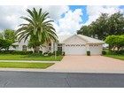Single Family Home for  sales at VENICE GOLF & COUNTRY CLUB 396  Autumn Chase Dr   Venice, Florida 34292 United States