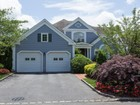 Single Family Home for  sales at Colonial 26 Meadow Ln Manhasset, New York 11030 United States