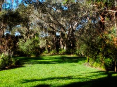 Terrain for sales at THE FOREST AT HI HAT RANCH 10736  Leafwing Dr 18 Sarasota, Florida 34241 États-Unis