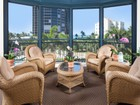 共管式独立产权公寓 for  sales at NAPLES CAY - SEASONS 81  Seagate Dr 401   Naples, 佛罗里达州 34103 美国
