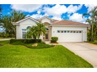 Single Family Home for  sales at PELICAN POINTE 1519  San Ysidro Way   Venice, Florida 34285 United States