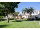 Таунхаус for sales at OLD NAPLES - BROADVIEW VILLAS 1124  6th St  S Naples, Флорида 34102 Соединенные Штаты