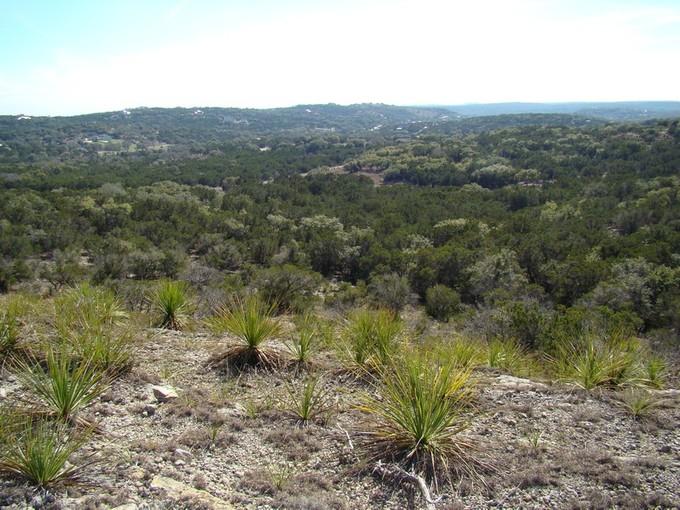 Ferme / Ranch / Plantation for sales at Beautiful Views! 0 Sherri Lea Bulverde, Texas 78163 États-Unis