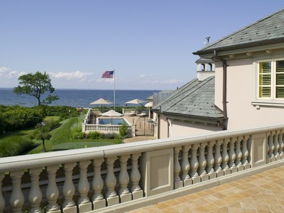 Casa Unifamiliar for sales at Villa Al Mare 5 Ariel Ct Sands Point, Nueva York 11050 Estados Unidos