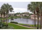Кооперативная квартира for sales at PELICAN BAY - VALENCIA 6545  Valen Way 202   Naples, Флорида 34108 Соединенные Штаты