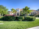 獨棟家庭住宅 for sales at LAKEWOOD RANCH COUNTRY CLUB VILLAGE 12535  Highfield Cir  Lakewood Ranch, 佛羅里達州 34202 美國