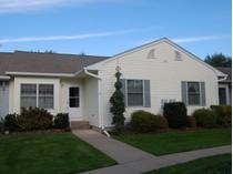 Condominium for sales at Condo 735 Calebs Way 12 3   Greenport, New York 11944 United States