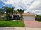 Casa Unifamiliar for  rentals at 12926 Hyland Cir, Boca Raton, FL 33428 12926  Hyland Cir Boca Raton, Florida 33428 Estados Unidos