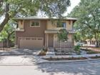 Maison unifamiliale for sales at 155 Rosebud Ln, St. Helena, CA 94574 155  Rosebud Ln  St. Helena, Californie 94574 États-Unis