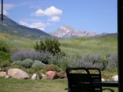 Condominio for sales at Privacy & Sweeping Views 150 Snowmass Circle Unit 1616 Snowmass Village, Colorado 81615 Stati Uniti