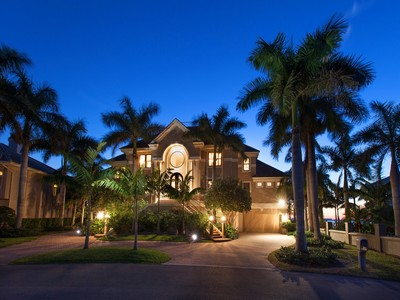 Maison unifamiliale for sales at WHITAKERS LANDING 900  Whitakers Ln Sarasota, Florida 34236 États-Unis