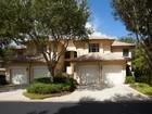 Nhà chung cư for sales at PELICAN LANDING - RESERVE 24450  Reserve Ct 202   Bonita Springs, Florida 34134 Hoa Kỳ
