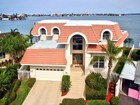 独户住宅 for  sales at REDINGTON BEACH 16124  6th St  E Redington Beach, 佛罗里达州 33708 美国