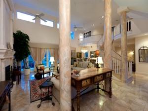 Additional photo for property listing at BAY ISLES 3601  Bayou Cir Longboat Key, Florida 34228 United States