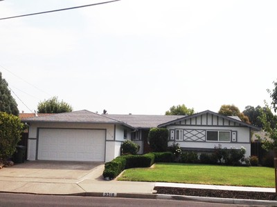 一戸建て for sales at 3318 Macleod St, Napa, CA 94558 3318  Macleod St Napa, カリフォルニア 94558 アメリカ合衆国
