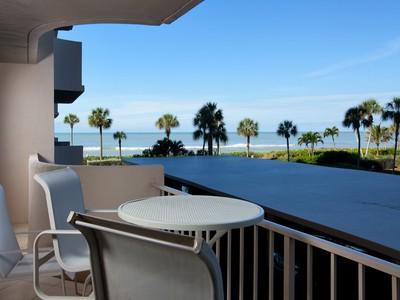 Condominio for sales at PARK SHORE - GULFSIDE 4005  Gulf Shore Blvd  N 103 Naples, Florida 34103 Estados Unidos