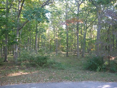 Land for sales at Land  Shelter Island, New York 11964 United States